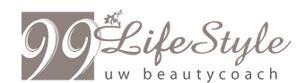 99 Lifestyle - Uw beautycoach - Schoonheidssalon Zwaag Hoorn Blokker
